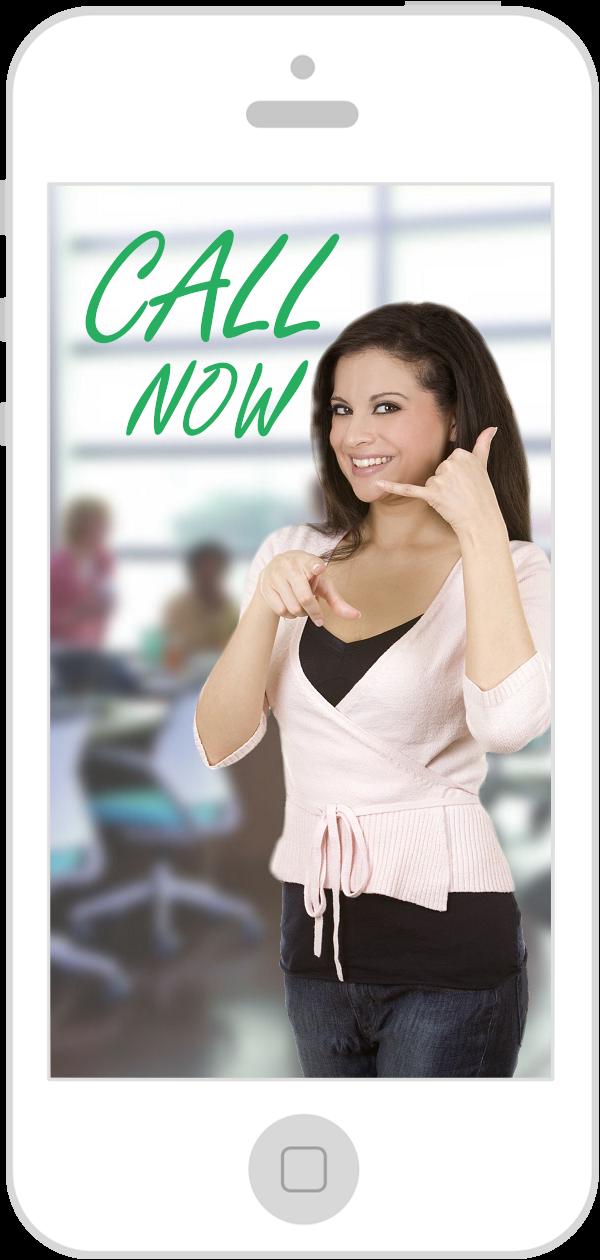 Call Payroll Processing Tulsa