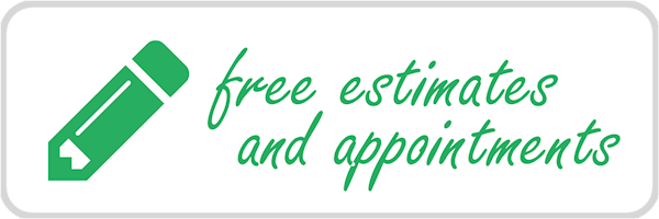 Free Estimates for Payroll Processing Tulsa
